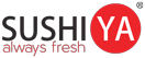 Hello world! » Restaurant Sushi Ya - Always Fresh